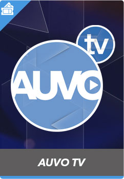 Auvo TV