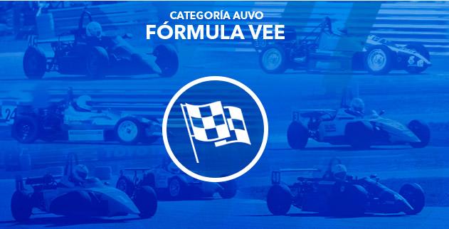 Categoria Formula VEE