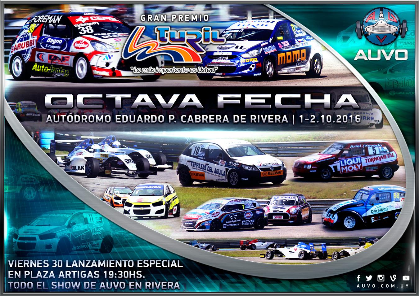 afiche-octava-fecha-rivera-sin-sponsors-para-web
