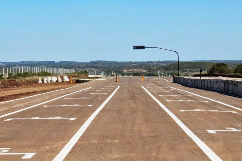 elautoperfecto-net-autodromo-eduardo-p-cabrera-rivera3