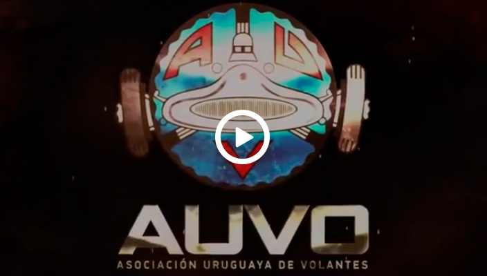 video-tamano-2016-2-asd